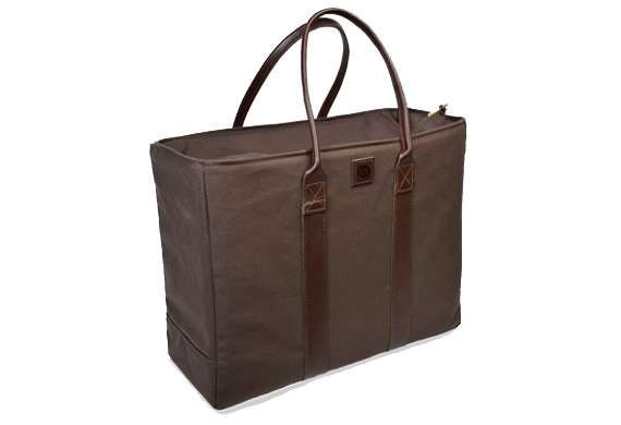 92L Emmy's Tote