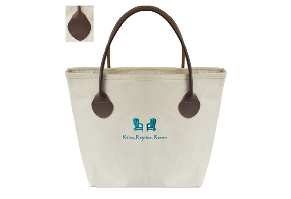 727DX Large Tote