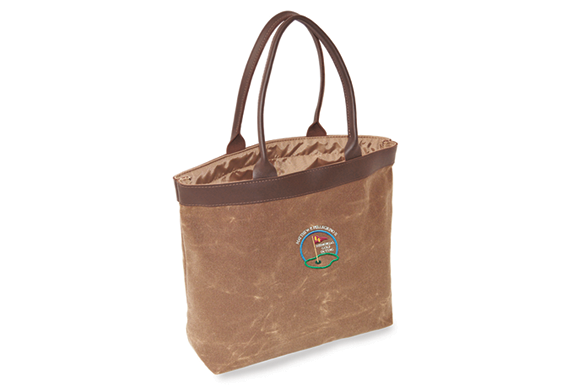 650WL Large Concert Tote